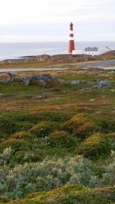 Slettnes fyr Mountains, Nature, Travel, Naturaleza, Viajes, Trips, Off Grid, Natural, Mother Nature
