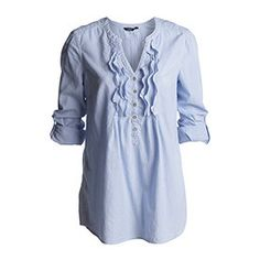 I want to wear this with white socks and raybans...