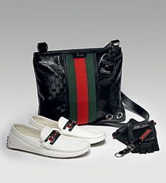 Best Gucci Images On Pinterest Fashion Designers Best Brand - Free catering invoice template gucci outlet store online