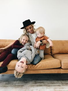 This picture makes us so happy! Seeing our sweet friend @gparrish loving life with her darling Albion wearing kids...it doesn't get much better than this. Did you know you can match with your kiddos? We carry our cozy cute Heather Grey & Wine Signature Hoodies in mommy and kid sizes! Check them both out at albionfit.com   @albionfit