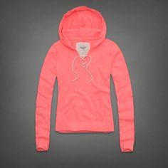 Womens Macey Hoodie | Womens Hoodies & Sweatshirts | Abercrombie.ca