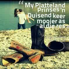This is so me and my baby at the lake. Afrikaanse Quotes, Love And Lust, Quotes And Notes, Love Photography, Cowboy Boots, Thats Not My, Road Trip, Romance, Shoes