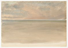 Frederic_Edwin_Church_-_Seascape_with_Icecap_in_the_Distance_-_Google_Art_Project.jpg (3001×2127)