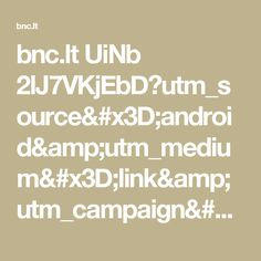 bnc.lt UiNb 2lJ7VKjEbD?utm_source=android&utm_medium=link&utm_campaign=invitefriends