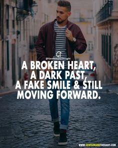 New Quotes Sad Broken Fake Smile Ideas Fake Love Quotes, Fake Smile Quotes, Happy Quotes, Positive Quotes, Funny Quotes, Song Quotes, Single Quotes For Men, Broken Quotes, Religion
