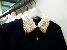 love this collar