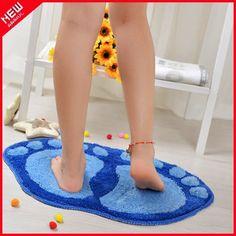 Bath Mat, Kids Rugs, Detail, Decor, Bath Mats, Treadmills, Throw Pillows, Decoration, Kid Friendly Rugs