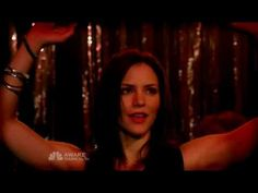 Shake It Out ~ Smash NBC ~ Katharine Mcphee- Start the day with strong song...