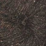 Natural Coloured | Soay wool from Sheepfold