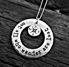 * JUST RELEASED! Vintage Wanderlust Necklace*   Metal: Premium Zinc Alloy Color: Silver Chain Length: 45cm (~17.7in)    Limited Time Only This item is NOT available in stores.  Guaranteed safe checkout: PAYPAL   VISA   MASTERCARD Click ADD TO CART To Order Yours Now! Satisfaction Guaranteed With Every Order.