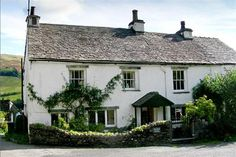 Orchard Cottage | Troutbeck, Ambleside/Troutbeck | Heart of the Lakes