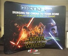 #sinemax Wall Banner, Exhibition Display, Banner Printing, Banners, Cinema, Pop, Expo Stand, Movies, Popular