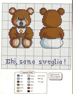 ponto-cruz-ursinho-11.jpg (918×1183)