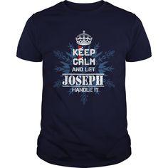 JOSEPHJOSEPHSite,Tags