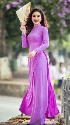 Phụ nữ xinh đẹp Việt.