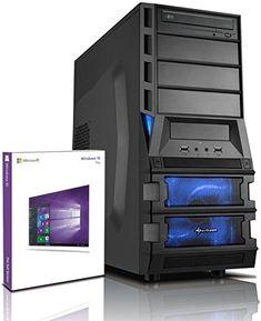 shinobee i7 Gaming-PC Intel I7-920 4x2.93 GHz - nVidia Ge... https://www.amazon.de/dp/B01N9CF7EK/ref=cm_sw_r_pi_dp_x_4AW9yb0BTRZXD