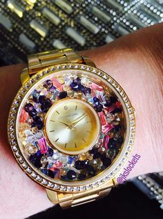 www Origami Owl Watch, Rolex Watches, Accessories, Jewelry Accessories