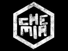 Check out Chemia on ReverbNation