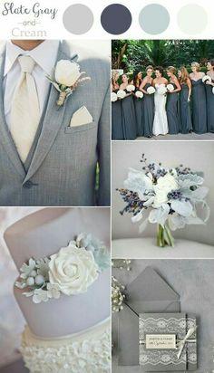 Palete / Casamento