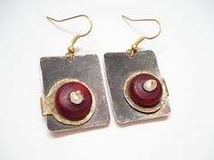 """Sixteen charming gift ideas, """"Real Pearls,"""" curated by MARIA JOSE SORIANO SAEZ on Etsy. Click to see them all!"""