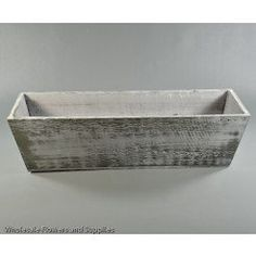 Check out our great selection of Baskets & Wood Containers. We have a big variety of Baskets & Wood Containers at your disposal with wholesale pricing. Wholesale Flowers And Supplies, Wooden Containers, Flower Vases, Basket, Floral, Boards, Wedding, Home Decor, Planks