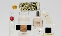 La Box Parfums Marie Claire à 29.90€