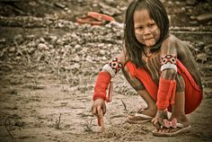 Semana dos Povos Indígenas Xingu, Beauty Around The World, North America, Beautiful People, Hipster, Couple Photos, American, Children, Collection
