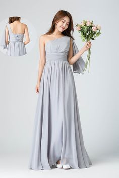 c781e26700c 265 Best wedding clothing and stuff images
