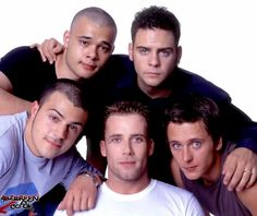 Troops 5ive #5ive  #5iver  #fiver  #five  #boyband  #groupband  #badboys  #badboypop  #90s  #90sboyband  #90sband  #90smusic  #music  #popmusic  #singers  #rappers