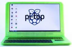 la-raspberry-pi-2-hecha-portatil-es-una-realidad-gracias-a-pi-top
