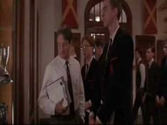 """""""Seize the Day"""" from Dead Poets Society starring Robin Williams... A great reminder to live every moment of your life to the fullest because pretty soon it will be over. #mindfulness"""