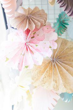 Paper-Fans.jpg (800×1200)