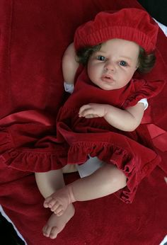 Noah reborn baby doll.Great gift by Realisticbabydolls on Etsy