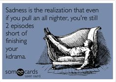 Average of 20 episodes in a season (often more) at about 80 minutes long without commercial break…. let's go!!