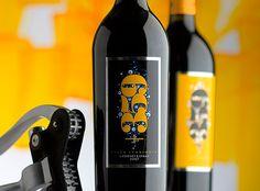 BEST OF 2010 - Wine Label Designs by the Labelmakerhttp://www.epixs.eu