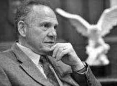 Roy Moore quotes #openquotes