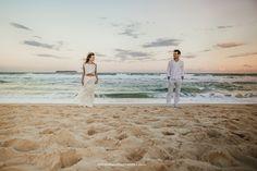 florianópolis praia attraversiamo praia mole casar pé na areia noiva casamento