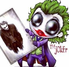 The Joker Batman Comics, Dc Comics, Joker Sketch, Joker Pics, Fun House, Joker And Harley Quinn, Gotham, Horror Movies, Cartoon Art