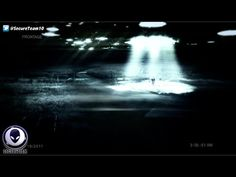 3 Most Shocking Alien Sightings You've Never Heard Of! | The Fortean Slip