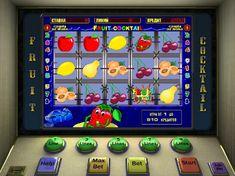 Ігровий автомат alcatraz грати безкоштовно