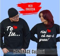 Hanorace Cupluri Feminism, Sweatshirts, Sweaters, Movies, Movie Posters, Fashion, Moda, Films, Fashion Styles