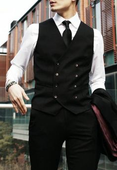 Overalls For Mens Fashion Key: 7847717440 Mens Suit Vest, Mens Suits, Gatsby, Fancy Suit, Formal Shoes For Men, Formal Men Outfit, Casual Outfits, England Fashion, Formal Suits