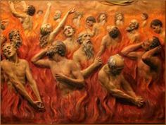 Oh, mis 13 Almas Benditas,   sabias y entendidas,   avosotras vengo a rogaros   por el amor de Dios   que atendáis mi petición.   ...