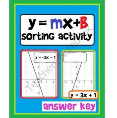 for kids solve students are asked to multistep variables on both sides ...