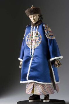 Kuang-Hsu Emperor - Overthrown for his Pro-Western Interests, his Life was Spent under House Arrest