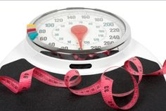 10 Simple Rules to Lose 5 Pounds
