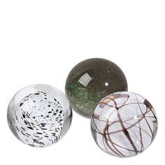 Glass ball broste copenhagen