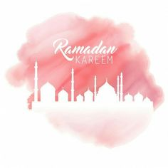 + 100 Ramadan Kareem Greetings : Discover the best free resources of Gift Card - Quotes Time Eid Ramadan, Ramadan Cards, Mubarak Ramadan, Ramadan Greetings, Poster Ramadhan, Ramadhan Quotes, Fest Des Fastenbrechens, Ramadan Poster, Ramadan Background