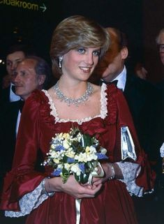 NOVELTY 2-Princess Diana Di  Million Dollar Bills M3 Money FAKE-Collectible