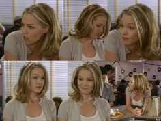 Kelly Taylor - beverly-hills-90210